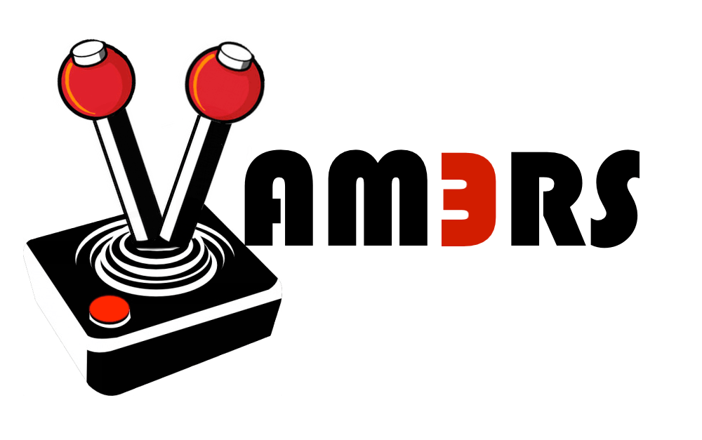 VAM3RS