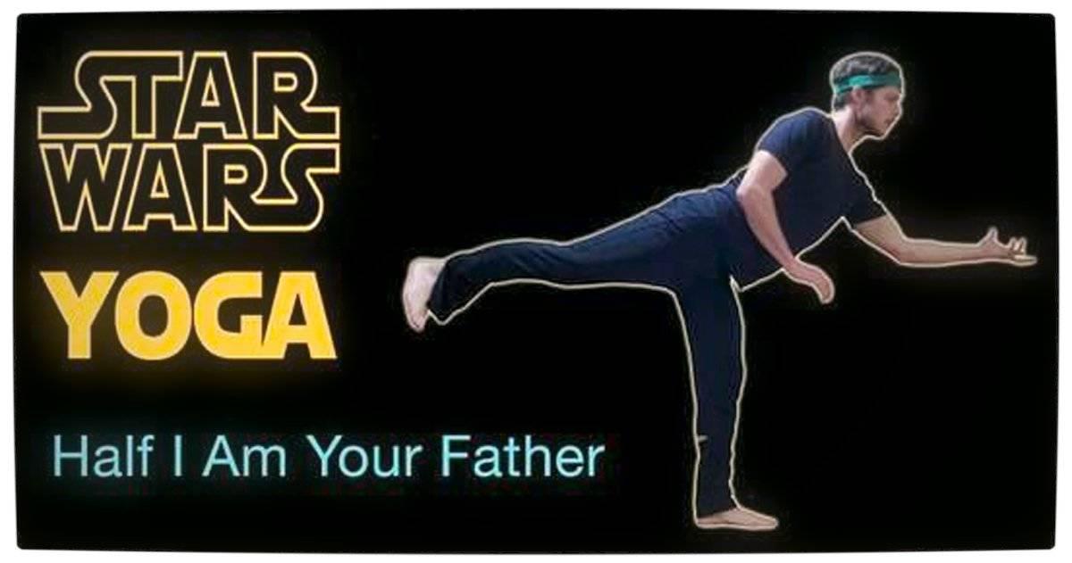 Vamers-G-Life-Star-Wars-Yoga-01