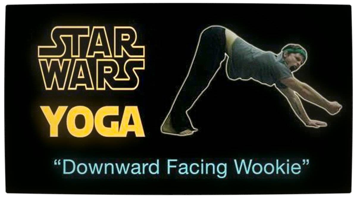 Vamers-G-Life-Star-Wars-Yoga-02