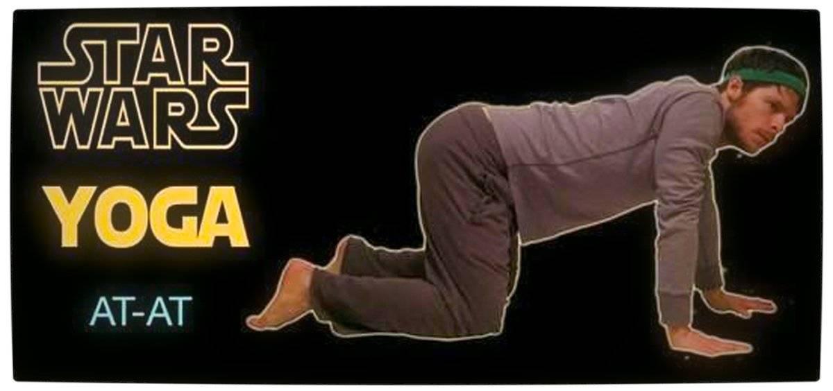 Vamers-G-Life-Star-Wars-Yoga-03