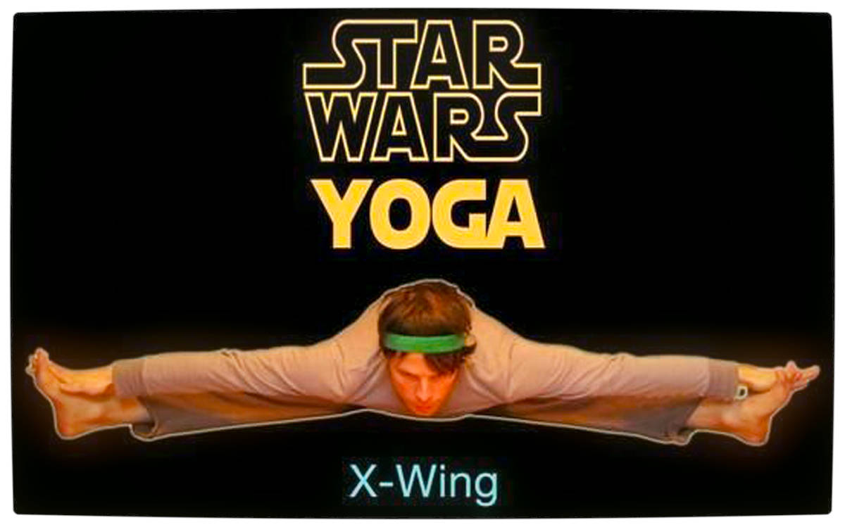 Vamers-G-Life-Star-Wars-Yoga-05