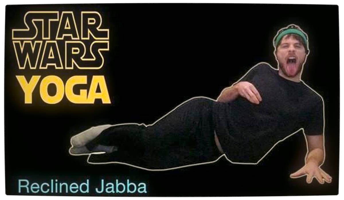 Vamers-G-Life-Star-Wars-Yoga-09