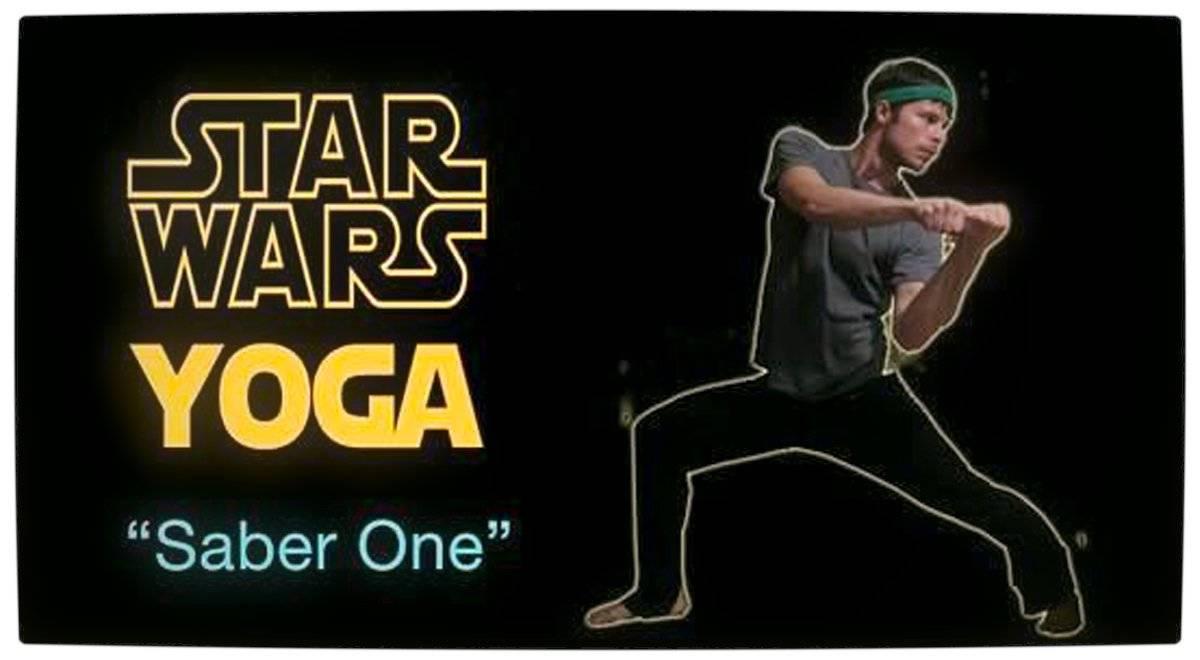 Vamers-G-Life-Star-Wars-Yoga-13