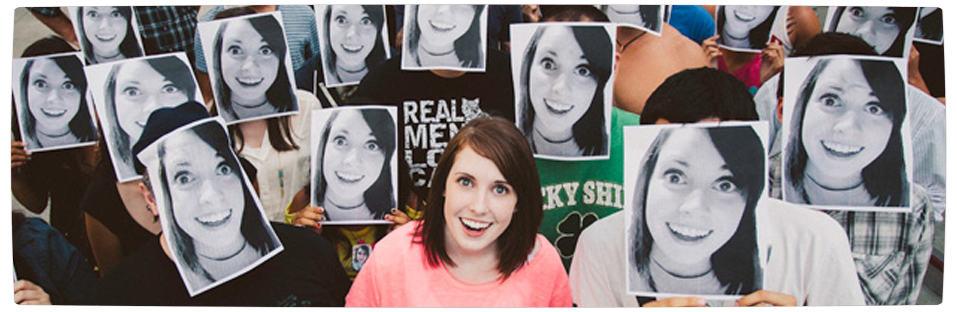 Vamers-Geekosphere-Humour-Overly-Attached-Girlfriend-Banner