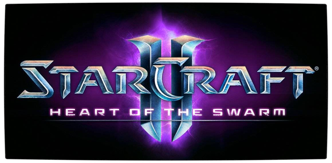 StarCraft 2 Heart of the Swarm PC Game Full Version Free ...