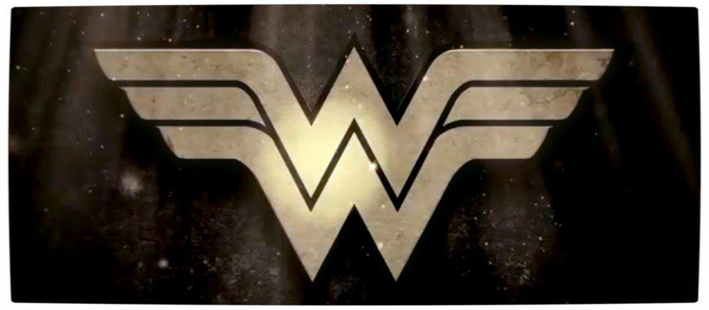 Vamers - Fandom - Wonder Woman Trailer (Fan Made)