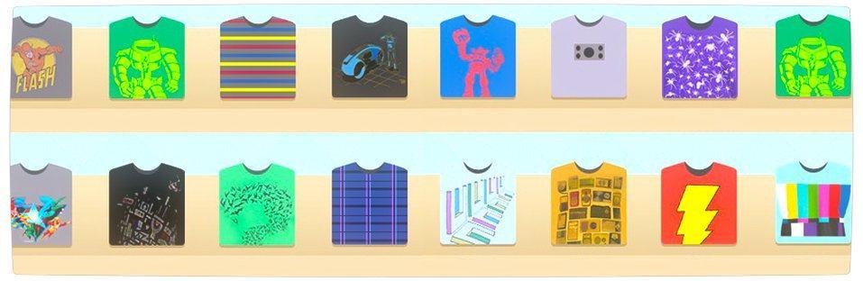 Vamers---FYI---TV---Ba-Tee-nga---Every-Single-T-shirt-Worn-by-Sheldon-Cooper---Banner