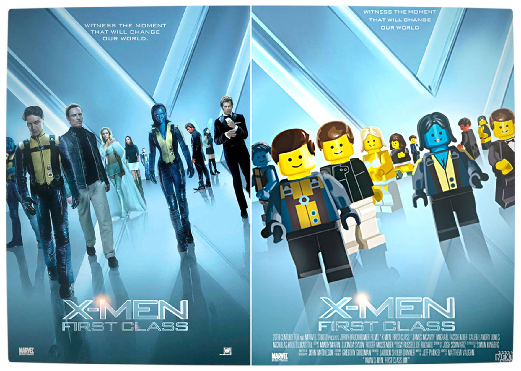 Vamers-Fandom-Movie-Lego-Posters-X-Men-First-Class.jpg X Men First Class Characters Names