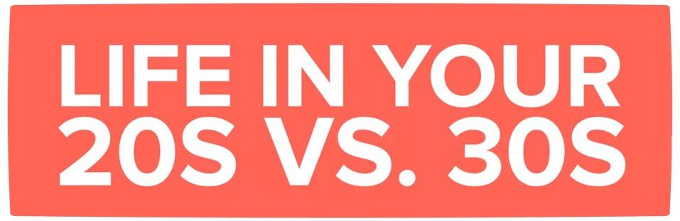 Vamers-Geekosphere-G-Life-Life-In-Your-20s-VS-30s-Banner