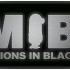 Vamers - Fandom - Minions in Black - Banner