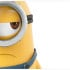 Vamers - Humour - Dat Ass, Minion Style - Banner