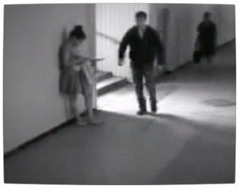 Vamers - Ermahgerd - Russian Woman Beats Mugger to a Pulp - Image