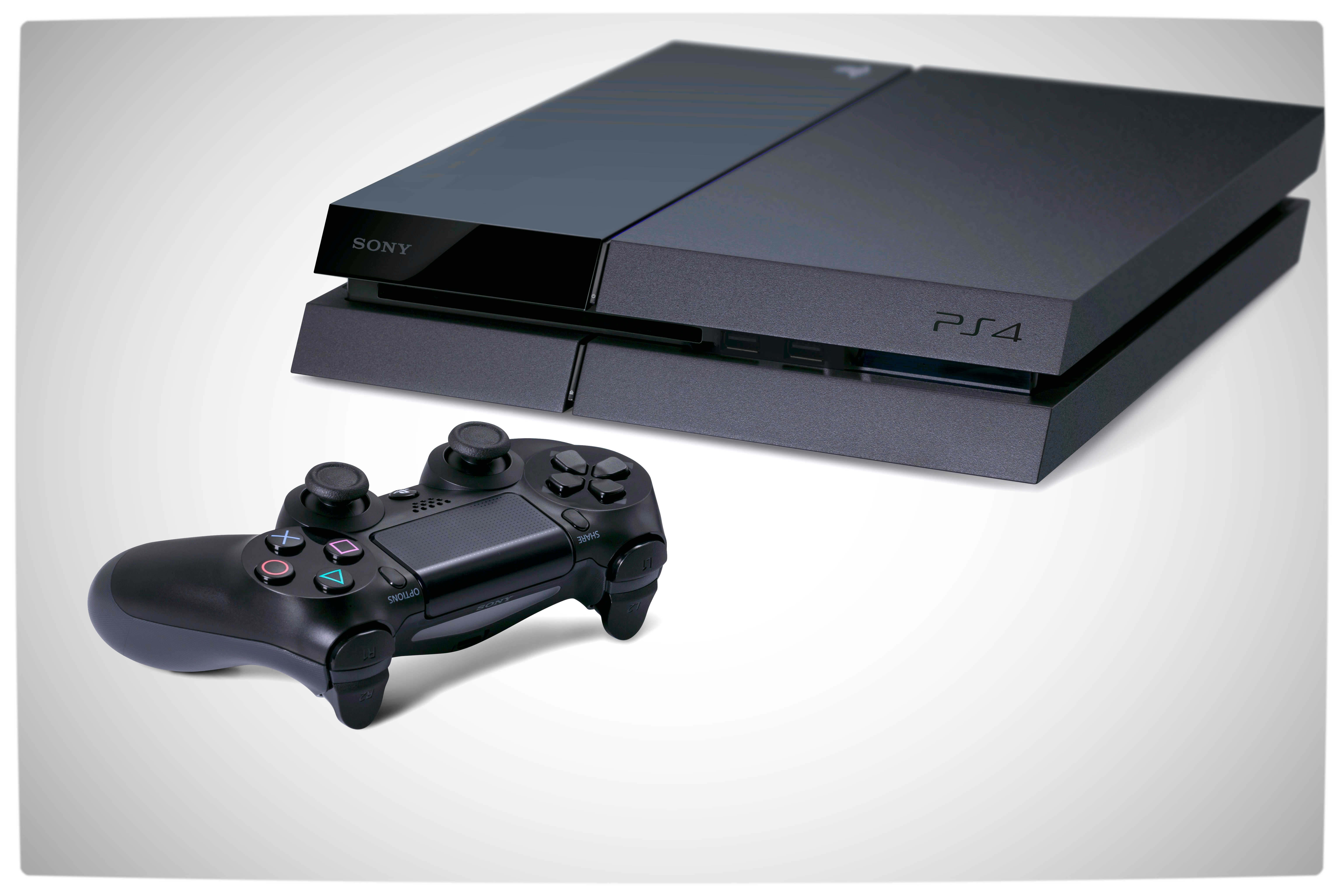 Sony s playstation 4 to launch in south africa this december vamers