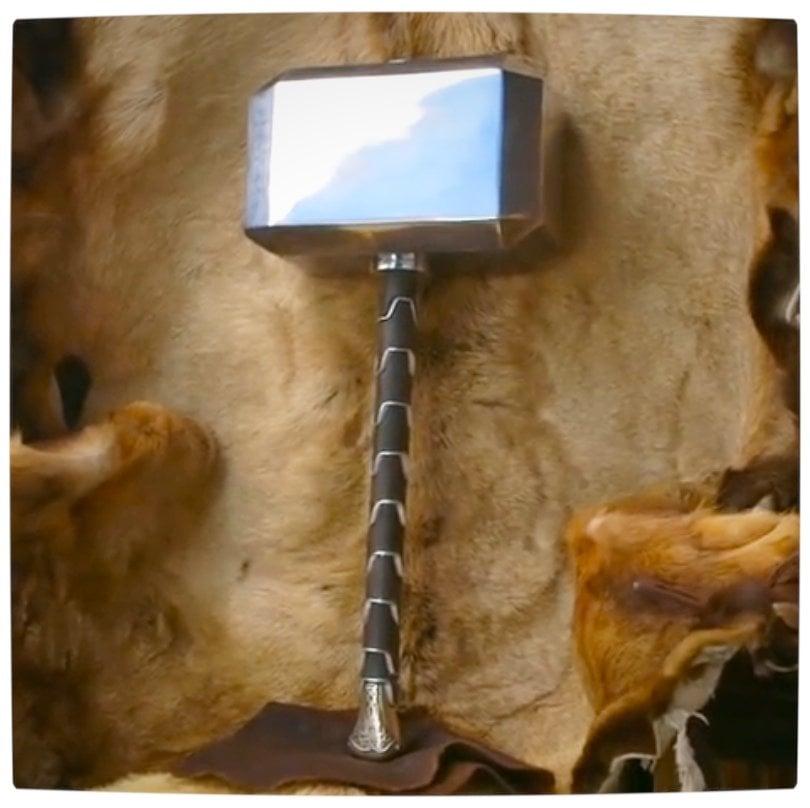 hammer of thor buy online üben.jpg