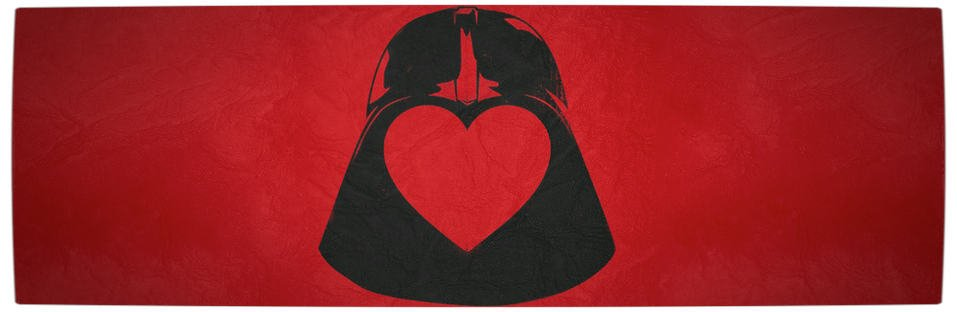 say i love you with these star wars valentines e cards - E Valentines Cards