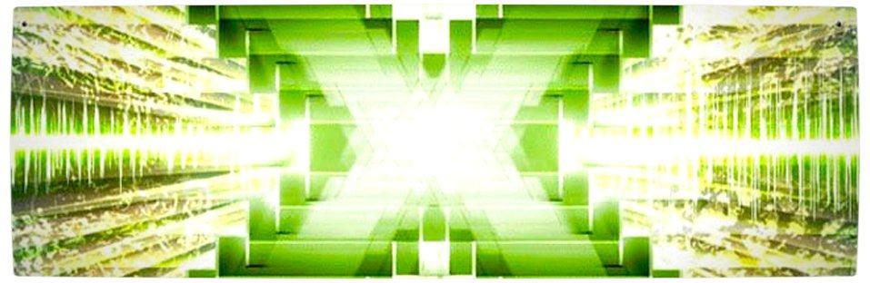 Vamers - FYI - Gadgetology - Microsoft Unveils DirectX 12 - Banner