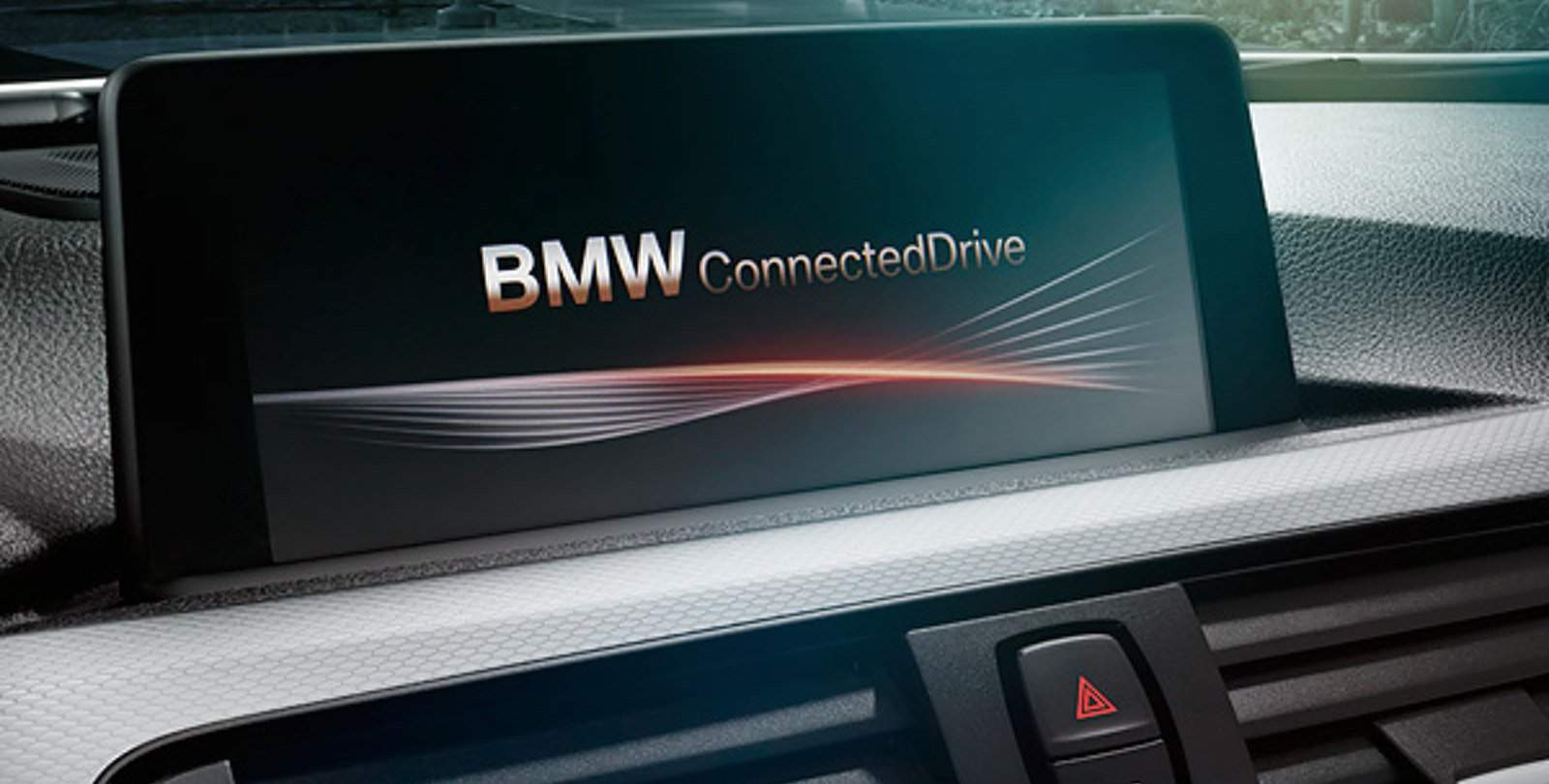 bmw connecteddrive is now available in south africa vamers. Black Bedroom Furniture Sets. Home Design Ideas