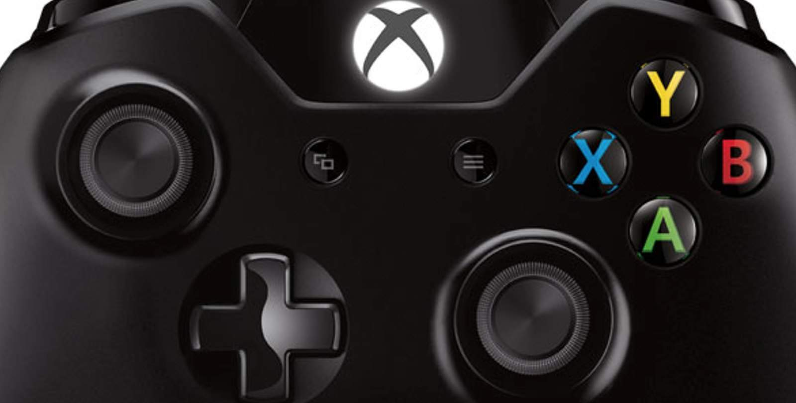 Microsoft Xbox One Controller Support Now Available for PC ...