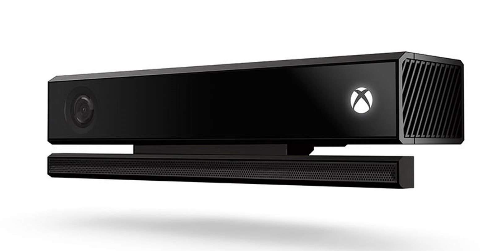 Vamers - Review - Microsoft's Xbox One Review - Kinect 2.0 in Full