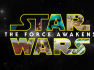 Vamers - FYI - Movies - Star Wars Episode VII The Force Awakens - Banner 3