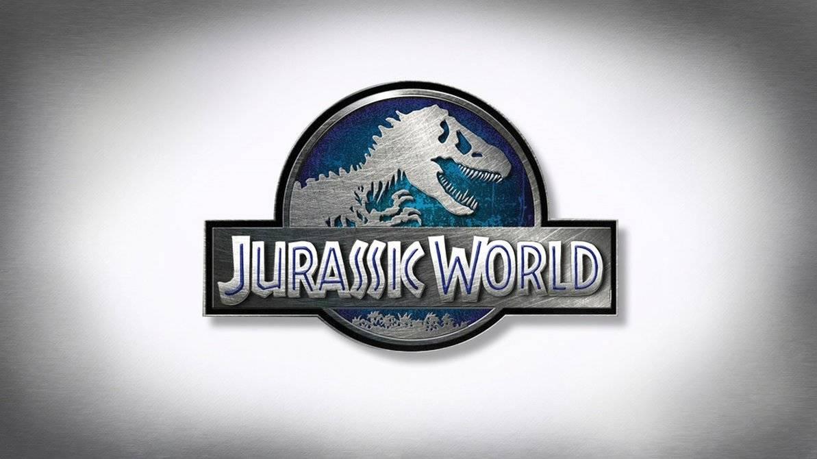 Vamers Movie Hub: Jurassic World (2015)