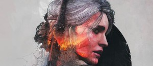 'Go Your Own Way' in the Official Launch Trailer for The Witcher 3: Wild Hunt
