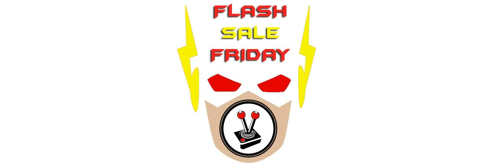 The Vamers Store Flash Sale Friday Event is Coming!