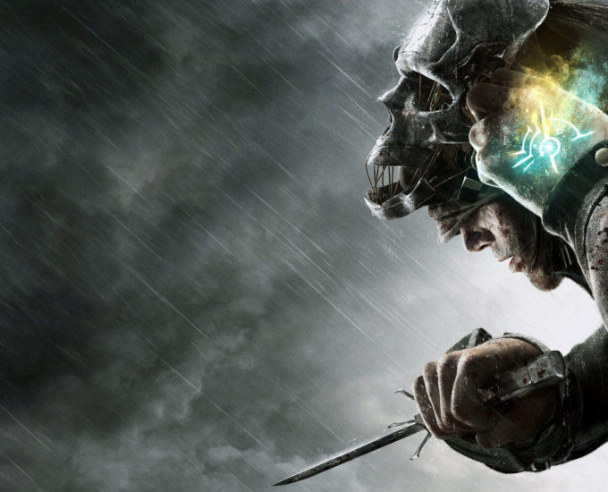 vamers-fyi-videogaming-dishonored-2-for-all-posts-before-2016-02