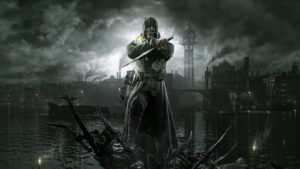 vamers-fyi-videogaming-dishonored-2-for-all-posts-before-2016-03