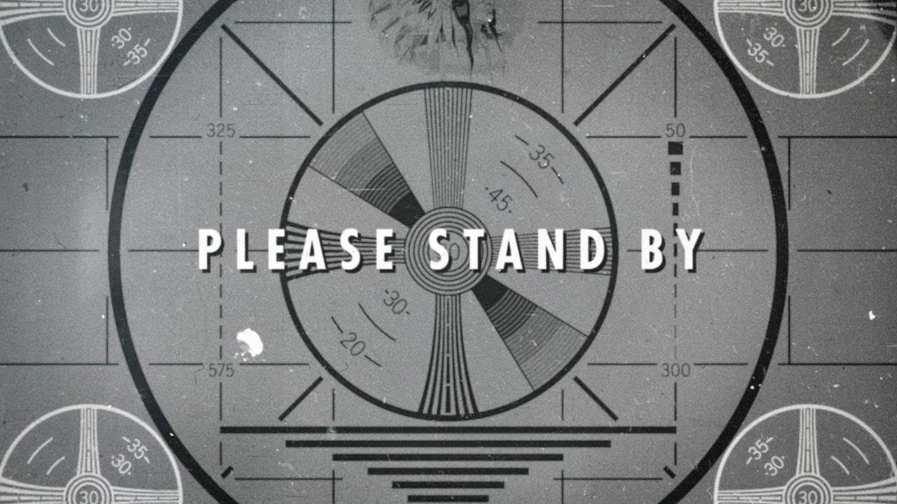 Vamers - FYI - Gaming - Fallout 4 is coming