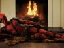 Vamers Movie Hub: Deadpool (2016)