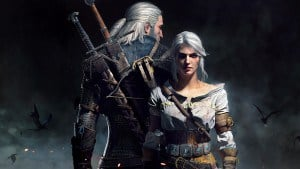 Entire Witcher Game Collection on Sale for a Limited Time