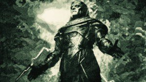 Vamers - FYI - Movies - Origins of En Sabah Nur Revealed in 80s Documentary Teaser for X-Men Apocalypse 2016 - Banner