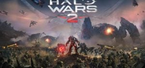 343 Studios wants to make Halo Wars 2 Better in Every Way