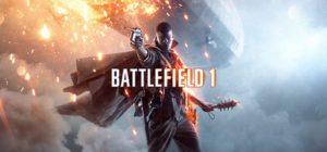 Battlefield 1 Gameplay Trailer is Explosively Frantic