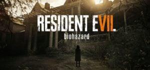 Capcom Announces Resident Evil 7: Biohazard, and it is coming to PlayStation VR.