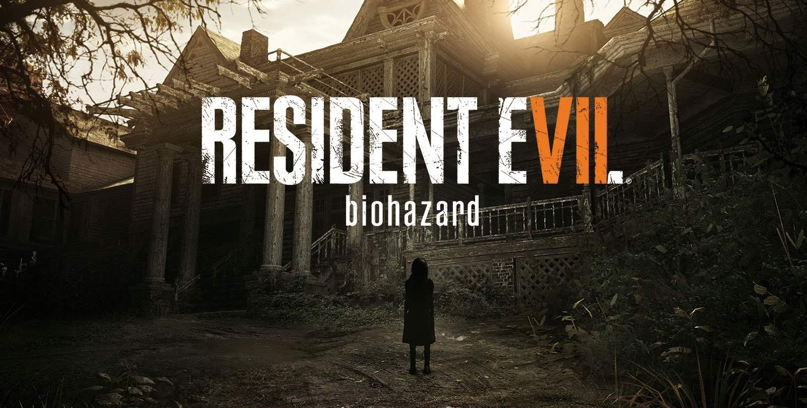 Site pornografico do resident evil exploited pictures