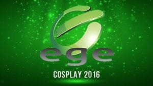 EGE to Host Cosplay Contest with R5000 Cash Prize