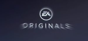 EA announces EA Originals, an Indie Publishing Program