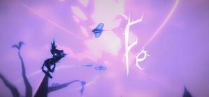 EA announces Fe, the Indie Game that is Spearheading EA Originals