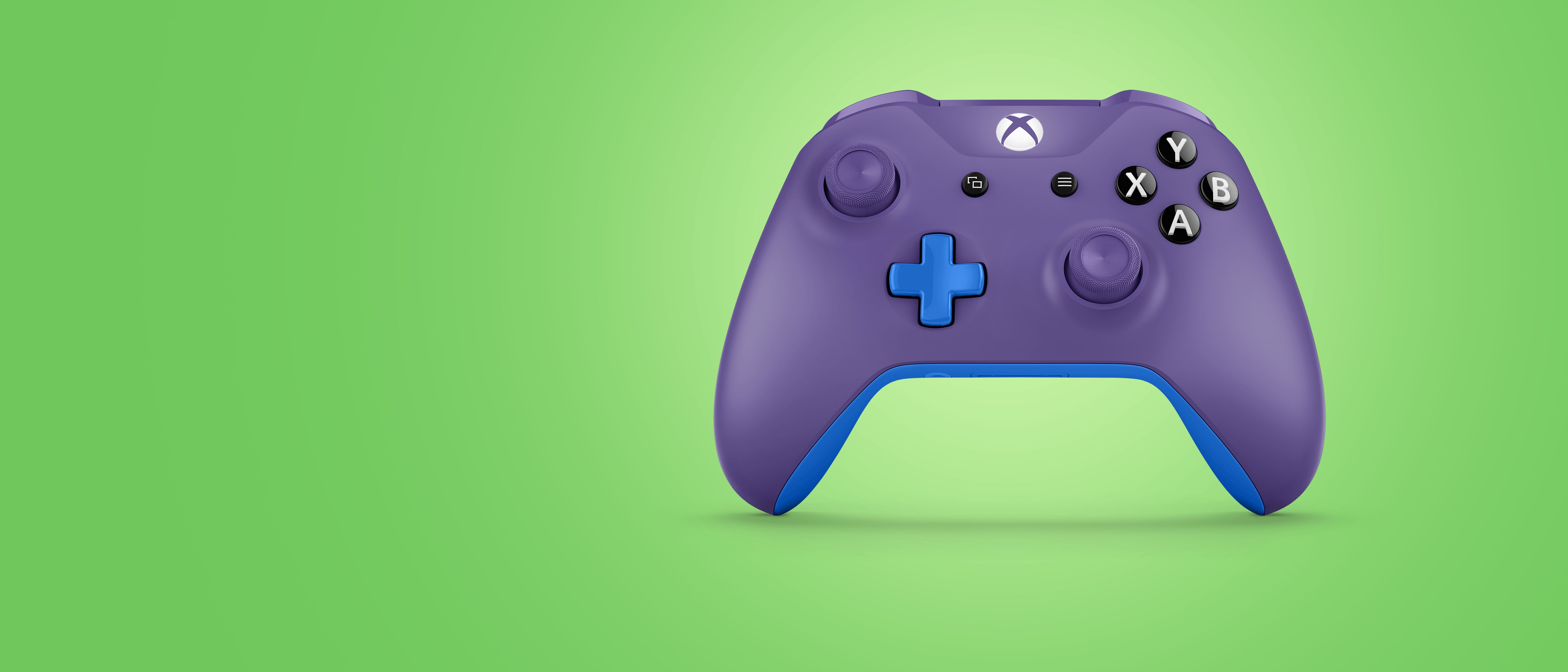 Embrace Your Individuality With Xbox Design Lab Vamers