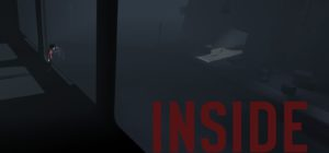 Inside is the Long-Awaited Follow-Up to Acclaimed Hit, Limbo