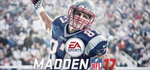 Madden NFL 17 Offers Improved Graphics and Updated Special Teams