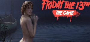 New Friday the 13th: The Game Footage Brutally Shows Us What Jason Does Best