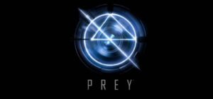 Prey is Still Alive, Bethesda is Completely Rebooting the Franchise