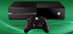 E3 Xbox One Bundle Deals - Save Up to R700 on Consoles and R200 on Controllers