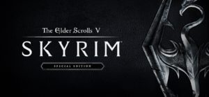 Skyrim Special Edition is a Remaster of the Beloved Classic