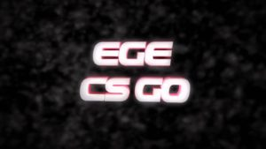EGE is Sending South Africa's Top CSGO Team to ESWC 2016