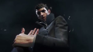 vamers-fyi-videogaming-dishonored-2-collectors-edition-and-first-gameplay-trailer-01