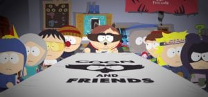 First Gameplay Footage of South Park: The Fractured But Whole is Wonderfully Ludicrous